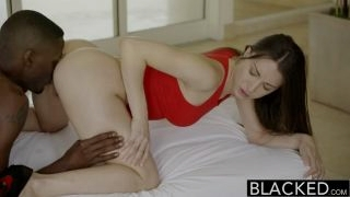 Blacked - My First Interracial 3 - Full Movie